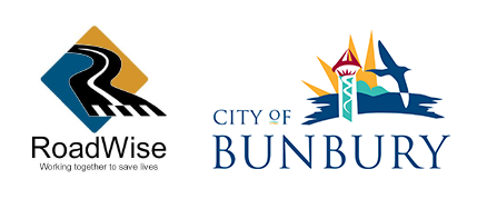 City of Bunbury Roadwise